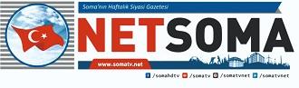 somatv.net